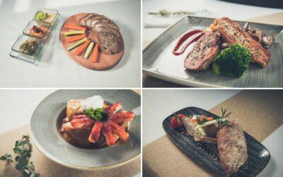 Mire kell figyelni az esküvői étkezések tervezésekor?